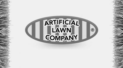 How to Protect and Preserve Your Artificial Lawn