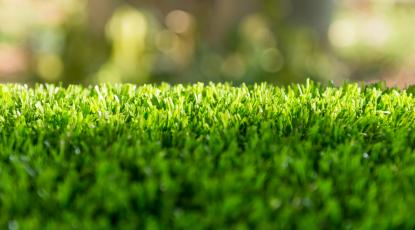 Picking the Best Artificial Grass for your Garden