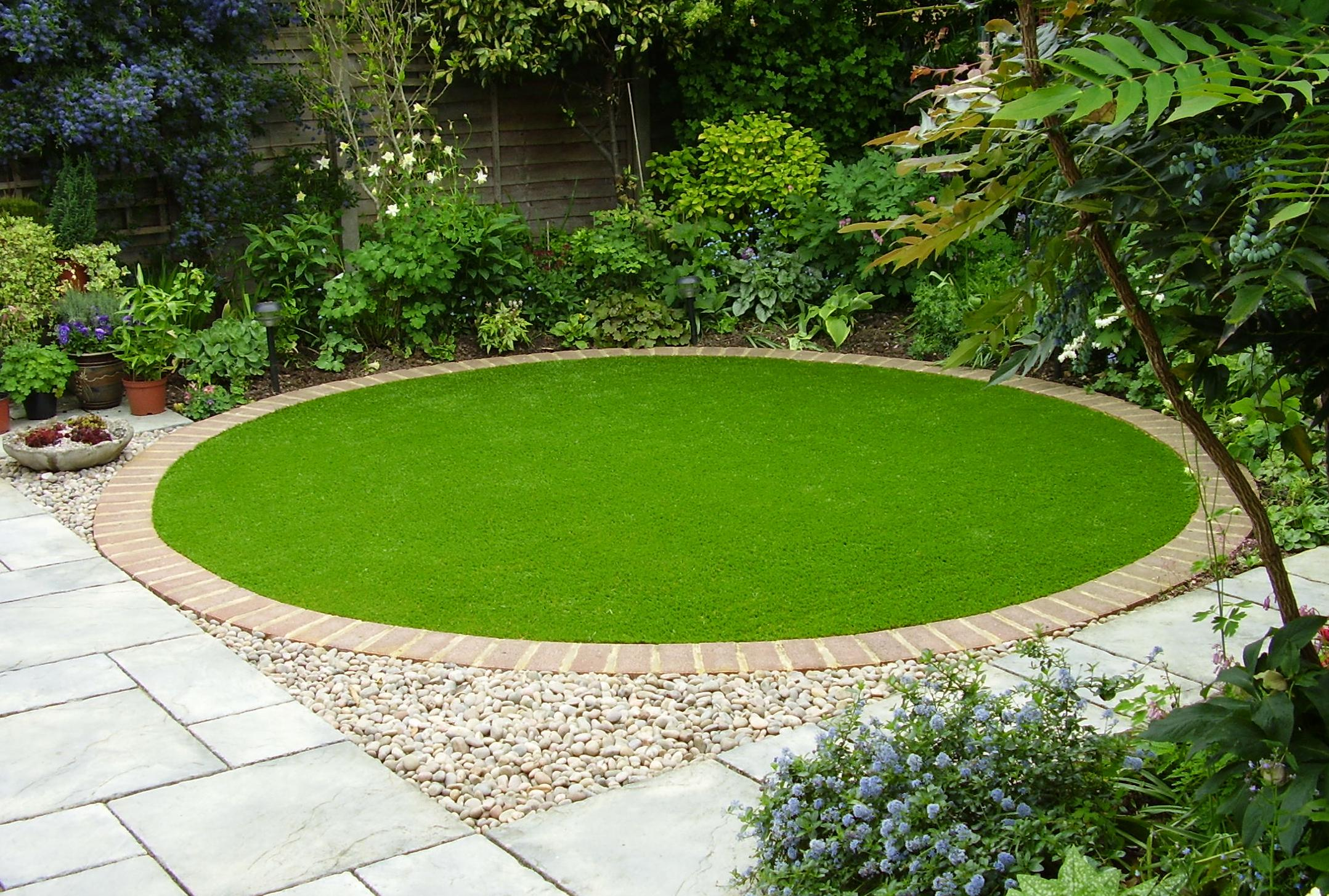 Awesome Not Only Are Our Artificial Grasses Simple To Maintain, But They Are 100%  Child And Pet Friendly, Meaning That All Members Of The Family U2013 Two Legged  Or ...