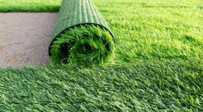 The Ultimate Guide to Buying Artificial Grass