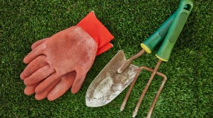 Keeping Your Artificial Grass Looking Great