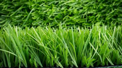How to Avoid the Use of Weed Killer on Your Artificial Grass