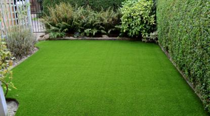 Is Artificial Grass Worth it?