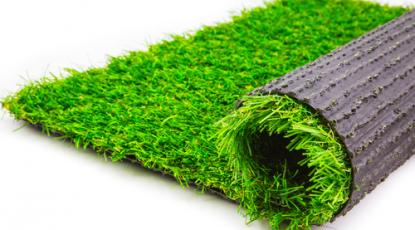 Artificial Grass Isn't Bad for the Environment and Here's Why