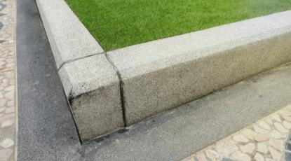 A Complete Guide to Artificial Grass Edging