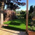 Landscape Lawn image