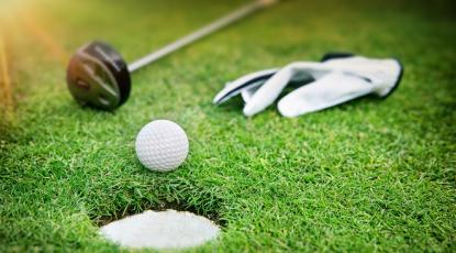 The Golfer's Guide to Artificial Grass