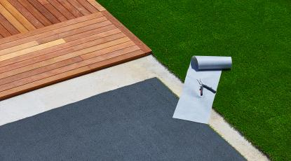 Artificial Grass Accessories You Need