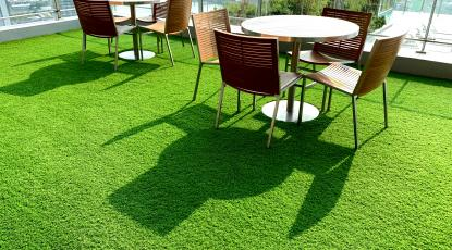 Does Artificial Grass Add Value to Your Home?