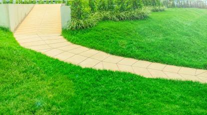 Make Your Garden More Accessible