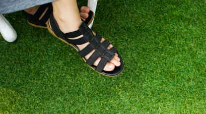 What is the Best Artificial Grass for Me?