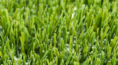 How Much Does Artificial Grass Cost?
